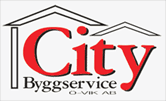 City Byggservice