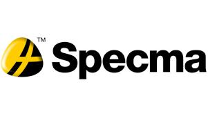 Specma