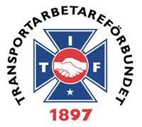 Transportarbetareförbundet