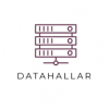 datahallar